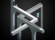 Monument Valley review (iPad/iPhone) - photo 4
