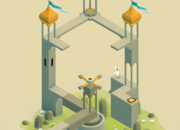 Monument Valley review (iPad/iPhone) - photo 5