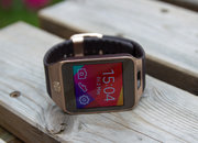 Samsung Gear 2 review - photo 3