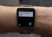 Samsung Gear 2 review - photo 4