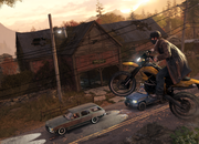 Watch Dogs preview: Four hours of play in the defining open-world game of 2014 - photo 3