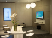 New Samsung Experience' stores let you get touchy feely - photo 4