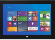 Schenker Element 10.1 Windows 8.1 tablet looks like a Surface 2, but for £60 less - photo 3