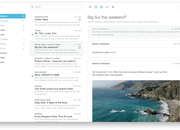 Dropbox's Mailbox app launches for Android - with Mac desktop beta coming soon too - photo 3