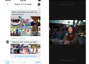 Dropbox Carousel app unveils for Android and iOS, letting you back up, view, and share photos - photo 1