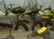 Trials Frontier hits iPhone and iPad for free, genuine Trials gameplay on mobile - photo 4