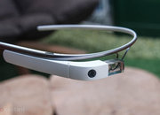 Google to let any US resident buy Google Glass on 15 April, but says spots are limited (updated) - photo 1