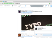 Twitter's website will add real-time notification alerts in the coming weeks - photo 1