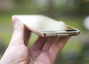 Samsung Galaxy S5 Copper Gold pictures and hands-on - photo 3