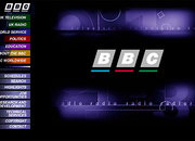 BBC celebrates 20 years of being online, here's how it's changed - photo 3