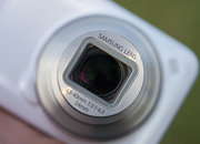 Samsung Galaxy S5 Zoom to be unveiled on 29 April in Singapore, Samsung Galaxy K name confirmed - photo 1