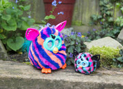 Hands-on: Furby Furblings review - photo 3