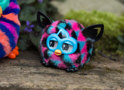 Hands-on: Furby Furblings review - photo 4