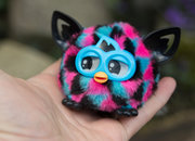 Hands-on: Furby Furblings review - photo 5