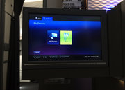 Hands-on: British Airways Dreamliner in-flight entertainment system review - photo 4