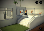Hitman Go review - photo 2