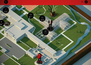 Hitman Go review - photo 4