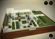Hitman Go review - photo 5