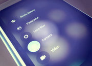 Google Camera app for Android with Lens Blur and Photo Sphere launches - photo 1