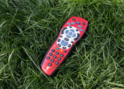 Sky+ HD footy remotes pictures and hands-on: Liverpool, Chelsea, Man City - who will win the title? - photo 2