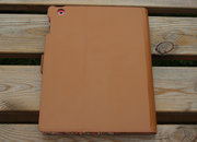 Hands-on: Barbour and Julia Dodsworth cases for iPad and iPhone review - photo 4
