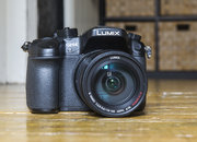 Panasonic Lumix GH4 review - photo 2