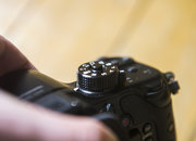 Panasonic Lumix GH4 review - photo 5