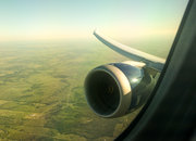 BA Boeing 787 Dreamliner: The first flight - photo 3
