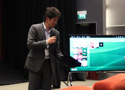 Sony unveils FMP-X5 4K Media Player, lets older Bravia owners stream HEVC Netflix 4K - photo 4