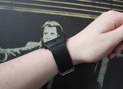 Samsung Gear 2 Neo review - photo 3
