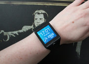 Samsung Gear 2 Neo review - photo 4