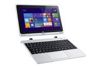 Acer Aspire Switch 10 unveiled: One device, four positions via magnetic hinge design - photo 1