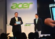 Acer Aspire Switch 10 unveiled: One device, four positions via magnetic hinge design - photo 2