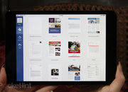 Microsoft Office for iPad update includes printing options for each app and more - photo 1