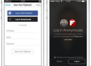 Facebook debuts Anonymous Login alongside updates for Facebook Login and App Control Panel - photo 4