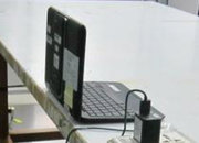 Next Asus Padfone will see return of the keyboard dock - photo 1