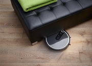 Miele Scout RX1 robotic vacuum cleaner will clean your home for hours - photo 2