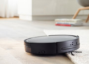 Miele Scout RX1 robotic vacuum cleaner will clean your home for hours - photo 3