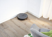 Miele Scout RX1 robotic vacuum cleaner will clean your home for hours - photo 4