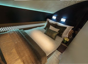 Think first class flying is fancy? Check out Etihad's A380 Residence suite, includes own butler - photo 2