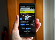 BBC Sport World Cup edition for Android and iOS pictures and hands-on - photo 3
