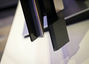 Hands-on: Bang & Olufsen BeoVision Avant 4K UHD TV review - photo 5