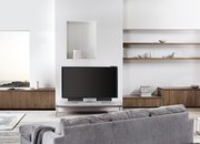 Bang & Olufsen enters the 4K age with BeoVision Avant UHD TV... and it moves - photo 2