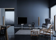 Bang & Olufsen enters the 4K age with BeoVision Avant UHD TV... and it moves - photo 5