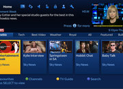 Sky News adds Catch Up TV service for Sky+HD customers - photo 3