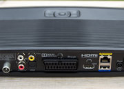 BT YouView+ Humax DTR-T2100 review - photo 5