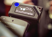 Breathometer smart breathalyser for iPhone and Android now available in the UK - photo 1