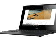 Archos ArcBook 10.1-inch Android netbook to launch in June for $170 - photo 3