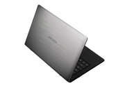 Archos ArcBook 10.1-inch Android netbook to launch in June for $170 - photo 5
