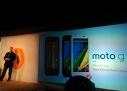Motorola Moto G with 4G and microSD slot announced, £149 - photo 2